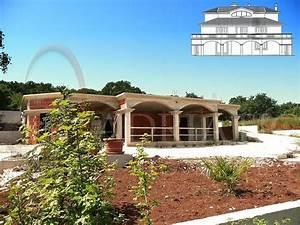 Einfamilienhaus 200 M2 : kroatien rovinj einfamilienhaus 343 m2 m2 ~ Lizthompson.info Haus und Dekorationen