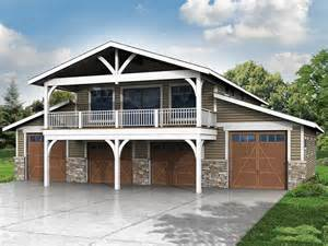 Decorative Car Garage Plans With Apartment Above by 25 Best Ideas About 3 Car Garage Plans On 3
