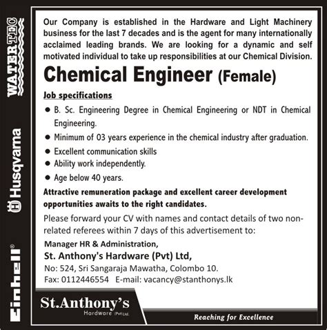 Chemical Engineer Job Vacancy In Sri Lanka. Td Bank Small Business Loans. La Chute Des Anges Rebelles Pbx Phone System. American Express Life Insurance. Disadvantages Of Being A Registered Nurse. Debt Relief Programs Pros And Cons. American Heart Association Acls Test Answers. Arnold Air Conditioning Email Client Software. Wv House Of Representatives We Buy Diamonds