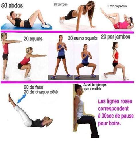 astuce pour maigrir sans sport