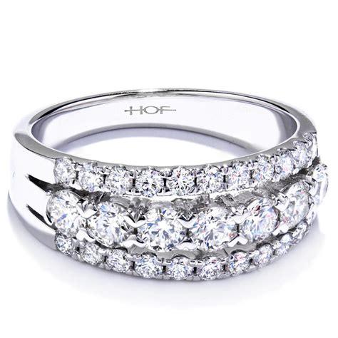 hearts on fire enjoyment right hand diamond right hand