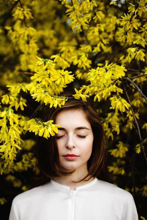 photo art film green garden vsco vscocam vscofilm