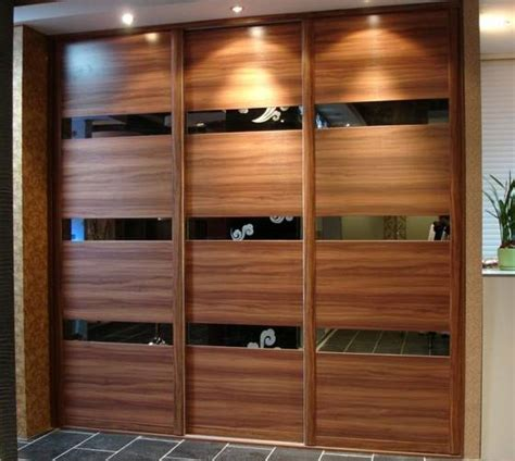 Sliding Wardrobe Closet by Wardrobe Sliding Door Cabinet Closet Id 4003713 Product