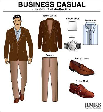 casual dress  international business mens business dress