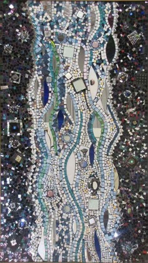waterfall  christopher hume mosaic city photo waterfall