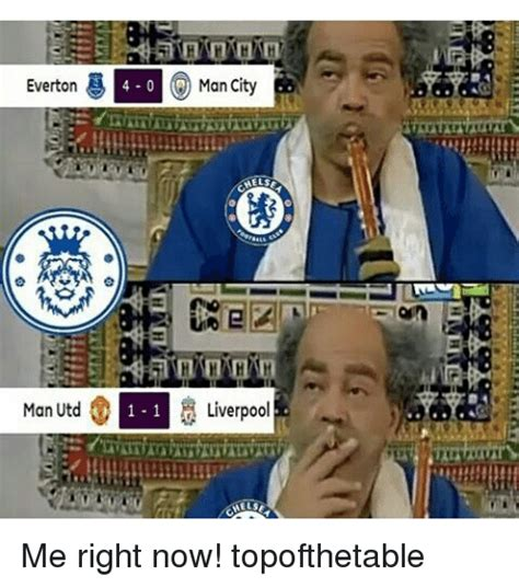 Everton Memes - funny everton memes of 2017 on sizzle arsenal
