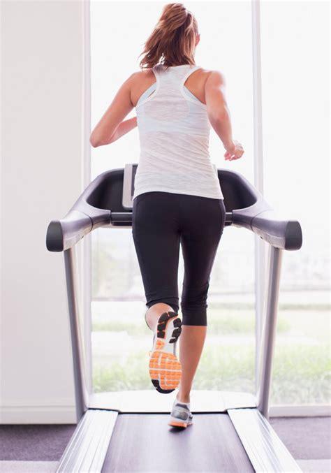 tapis de course comment maigrir tapis de course maigrir 28 images courir sur tapis de course quels sont les avantages plus
