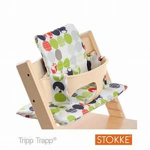 Trip Trap Stuhl : tripp trapp ~ Orissabook.com Haus und Dekorationen
