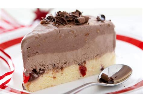 great dessert recipes easy great desserts cathy