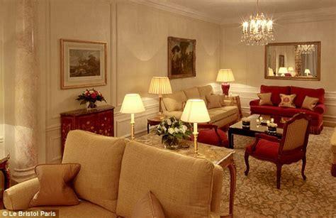 beckham home interior inside david beckham 39 s 15 000 a parisian hotel