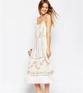 robe de mariee mariage civilrobe de mariage civil pas cher With robe mariage civil hiver