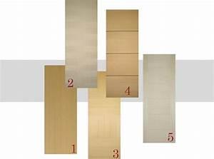 Placage Bois Pour Porte : les portes suscillon faverges qualit tradition et style ~ Dailycaller-alerts.com Idées de Décoration