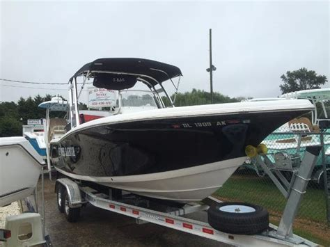 Tidewater Boats Selbyville De by 2016 Tidewater Boats 220 Lxf Arch 23 Foot 2016 Boat In