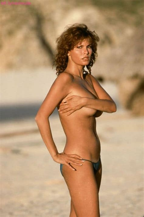 raquel welch nude photos are here for your pleasure pics