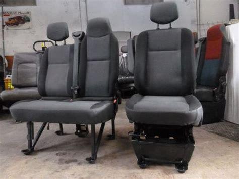 siege camion occasion sièges utilitaires et pl apl 93