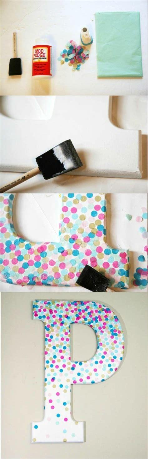 Wanddeko Schlafzimmer Selber Machen by Wanddeko Selber Machen 68 Tolle Ideen F 252 R Ihr Zuhause