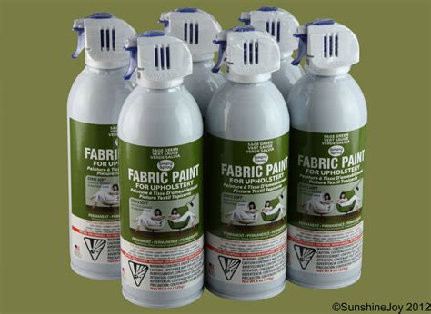 Fabric Upholstery Spray Paint by Upholstery Fabric Spray Paint 6 Green Car Seat Sofa
