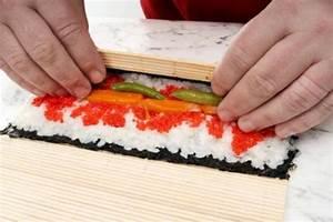 Sushi Selber Machen : sushi zum selber machen artikelmagazin ~ A.2002-acura-tl-radio.info Haus und Dekorationen