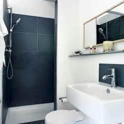 room bathroom ideas small bathroom design ideas ideas for home garden