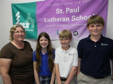 st paul lutheran schoollakeland fl 135   dscn5203