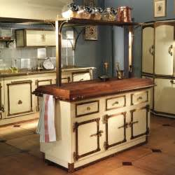 Portable Island Kitchen How To Apply Portable Kitchen Island Kitchen Remodel Styles Designs