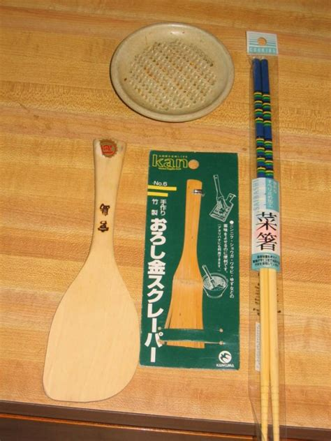 Japanese Kitchen Equipment by Japanese Kitchen Gadgets Equipment Page 3 Japan