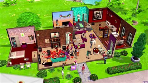 the sims mobile ios когда выйдет в россии, The Sims Mobile   VK, FAQ по прохождению игры   The Sims Mobile RU   VK.