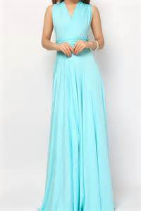 green bridesmaid dresses aqua blue bridesmaid dress infinity dress convertible dresses lg 19 73 80 infinity dress