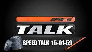 U0e23 U0e32 U0e22 U0e01 U0e32 U0e23 Speed Talk 15 01 59