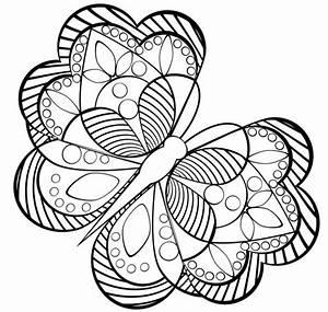 Dessin A Faire Sois Meme : 1001 images du dessin g om trique magnifique pour vous inspirer ~ Melissatoandfro.com Idées de Décoration