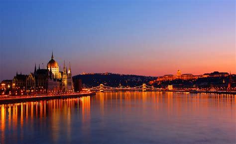 Budapest Wallpaper Weneedfun