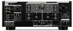 Hifi Verstärker Test : denon pma 1600ne stereo verst rker tests erfahrungen im ~ Kayakingforconservation.com Haus und Dekorationen