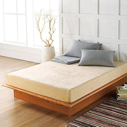 sears bedroom furniture sears bedroom furniture canada www indiepedia org 13124 | Decorating your interior home design with Luxury Fabulous sears bedroom furniture canada and get cool with Fabulous sears bedroom furniture canada for modern home and interior design