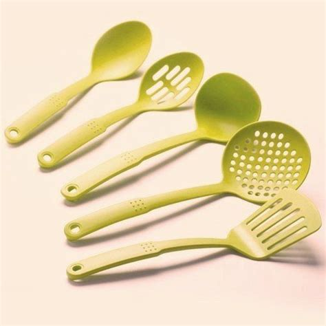 lime green kitchen utensils lime green kitchen utensils starches and greens 7107