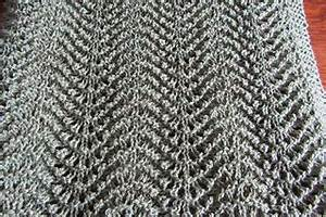 Ravelry: Bryson's Baby Blanket pattern by Mary Riley Hunt