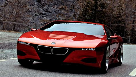 cars pictures bmw