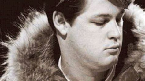 Brian Wilson, A Tribute To Pet Sounds And Smile Youtube