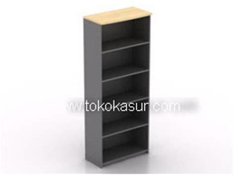 modera b class simpati furniture
