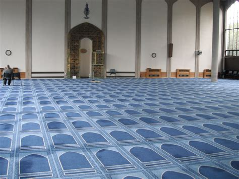 Carpet Interior : Buy Mosque Carpets In Dubai,abu Dhabi