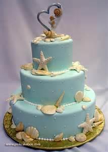 boat cake topper 貝殻ケーキ 海外のウェディングケーキが可愛い naver まとめ