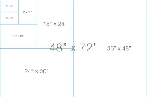american paper envelope sizes designers insights