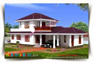 Home Design Blogs House Designs India Find Home Designs And Ideas For A Beautiful Home From Indian Kerala House