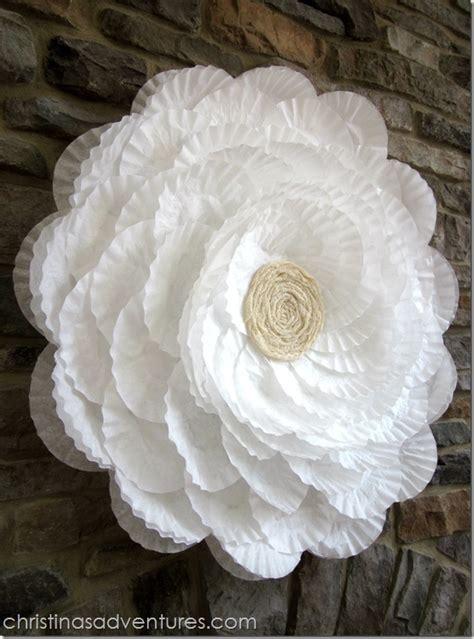 paper flower crafts nobiggie