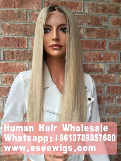 Pin By Eseewigs On 360 Lace Wig Wig Hairstyles Hair Wigs