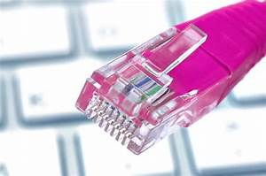Things You Have To Know About Rj45