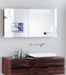 bathroom tv ideas bathroom mirror tv cabinet