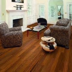 Wellmade Bamboo Flooring   Discount Bamboo Floors