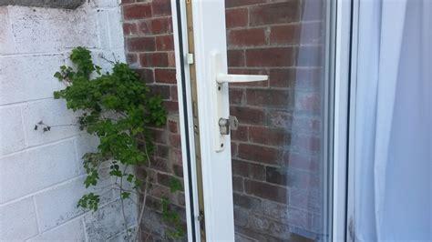 24 hour locksmith professional mobile emergency key cutting