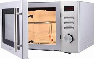 Mikrowelle Mit Grill Und Heißluft : privileg mikrowelle 1000 w mit grill 34 liter otto ~ Orissabook.com Haus und Dekorationen