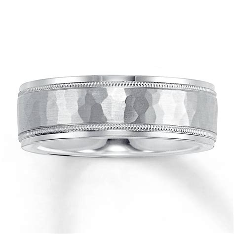 15 best of jared jewelers wedding bands
